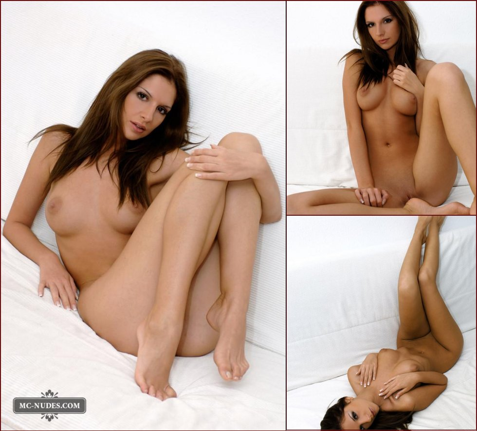eat-erotic-naked
