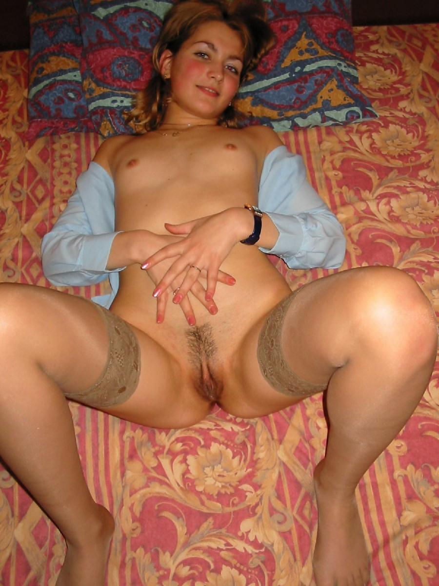 Tempting Pretty milf pussy remarkable, very