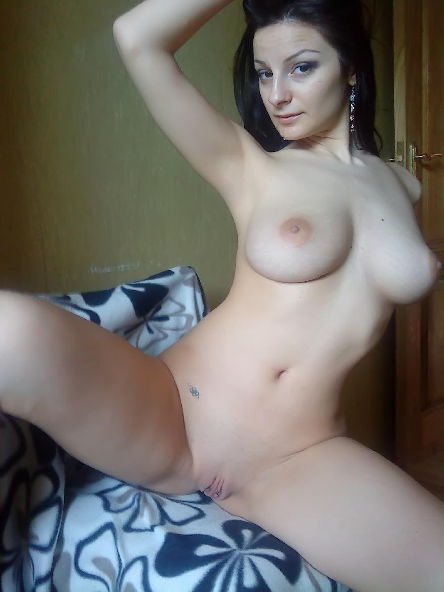 Cherokee xxx porn gif