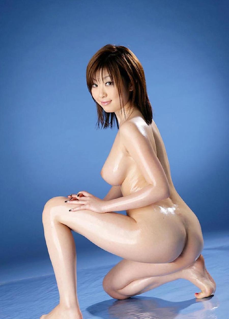 Эротических фото китаянок 2 фотография
