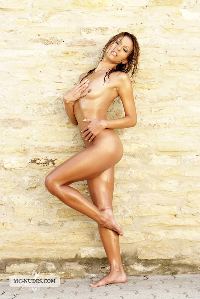 Mallu hema naked full