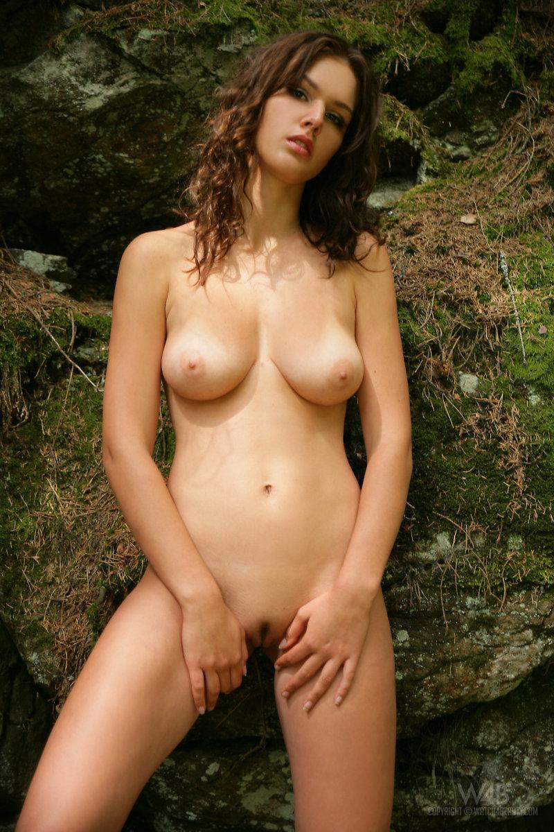 Sandy Porno