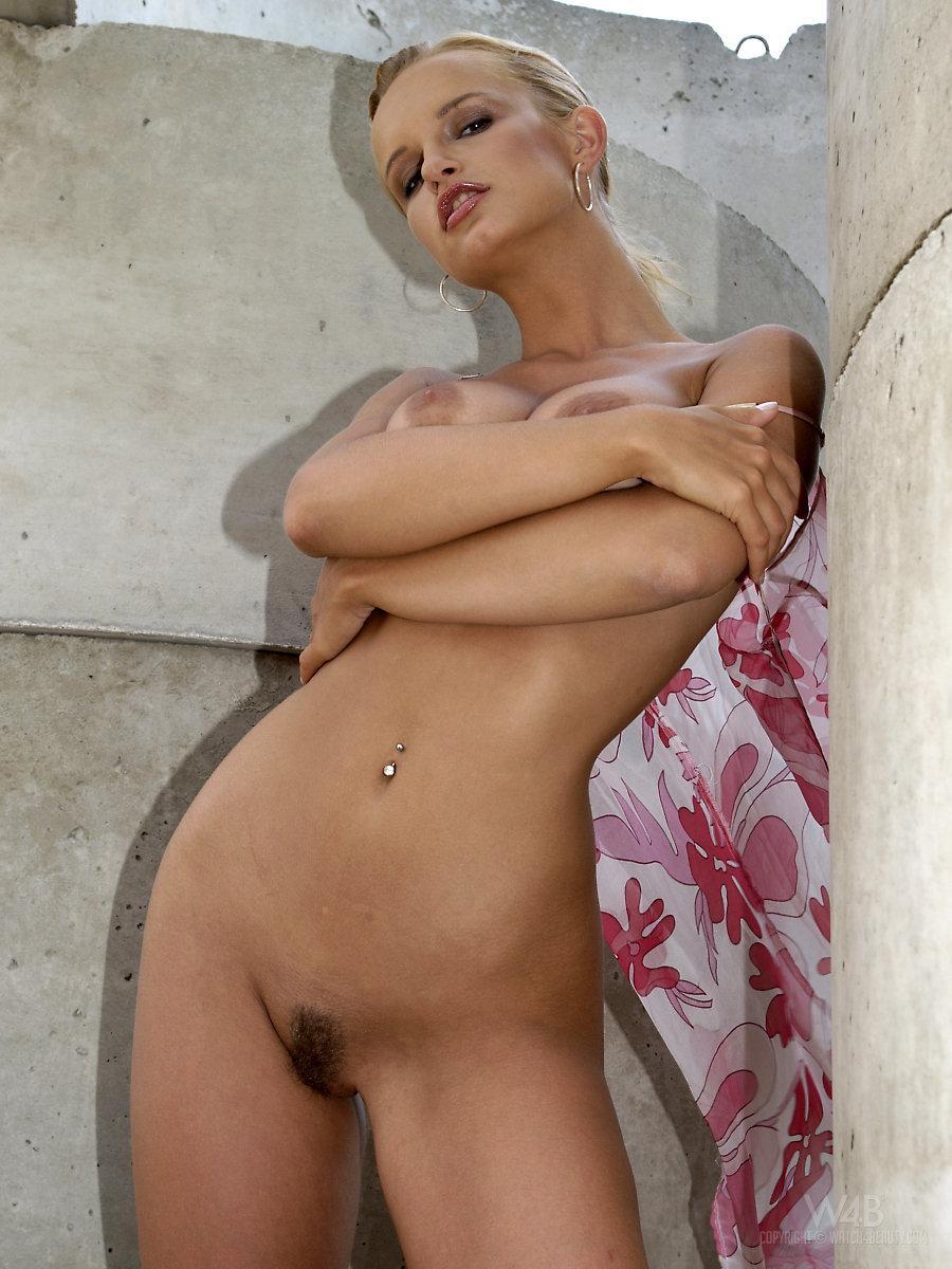 Busty jasmine takes huge amount of huge black cocks - 2 part 7