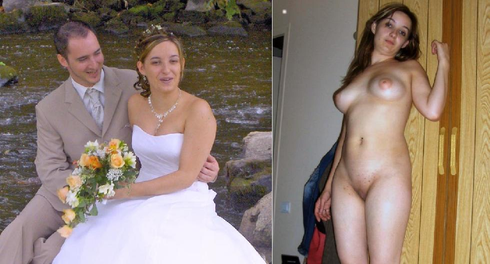 Naked Latina Brides 78