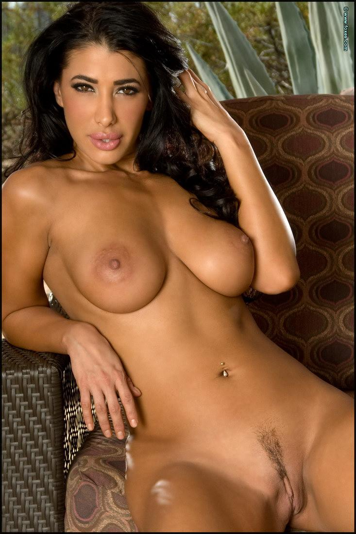 Authoritative point beautiful brunette tan busty latina models have faced