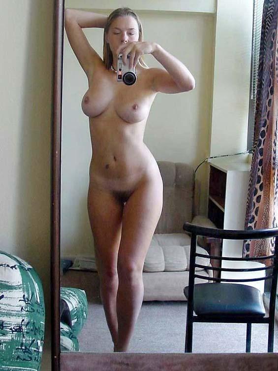 Hot tanzania women nude