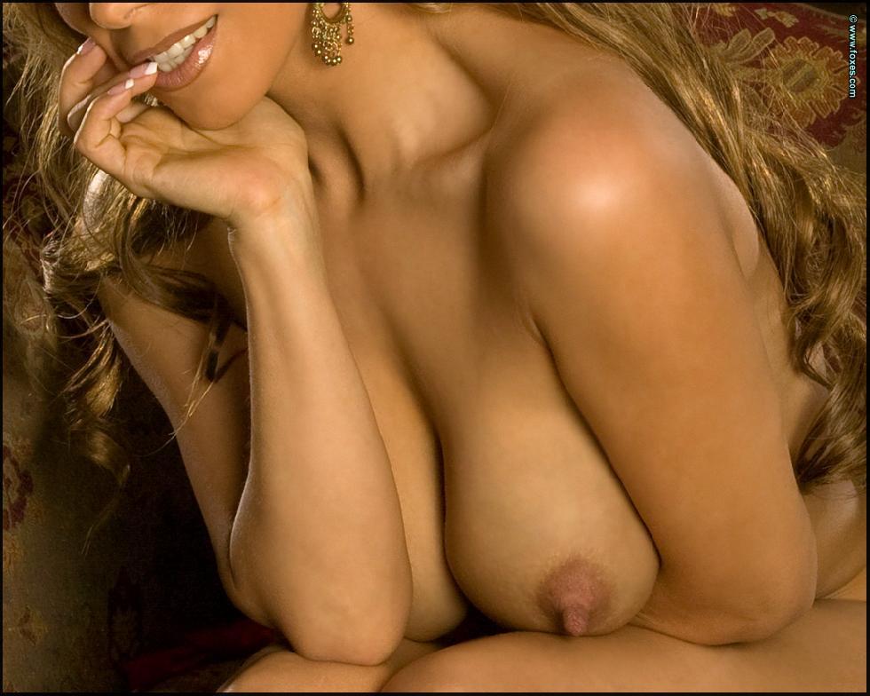 nipple pics Hot