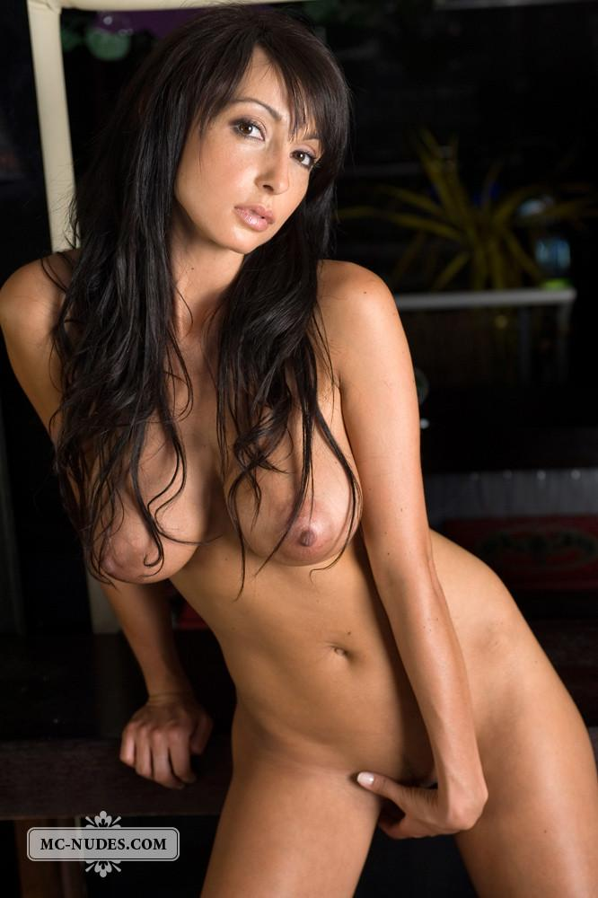 Sexy-anna