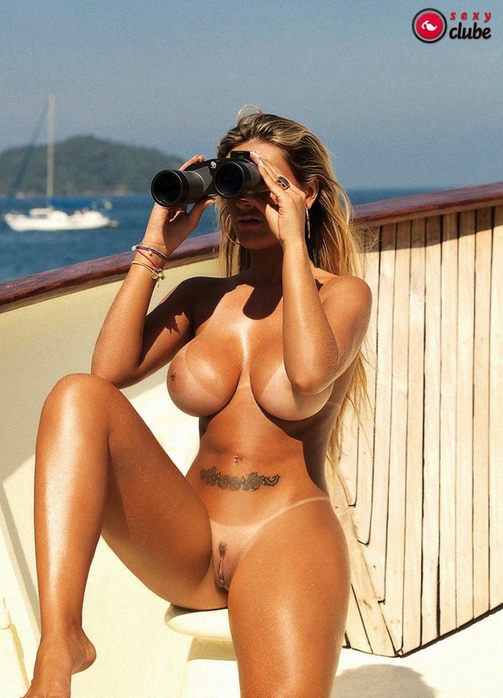 Голые бразильские девушки фото мужики
