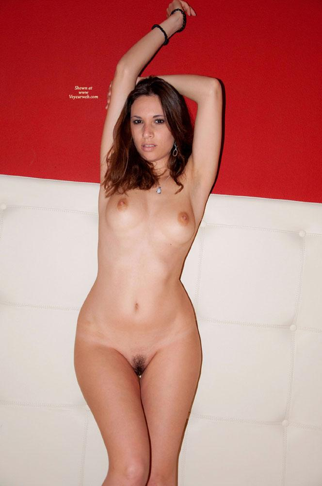One of the hottest amateurs - Gattina - 8