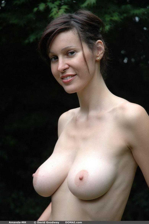 40dd tits