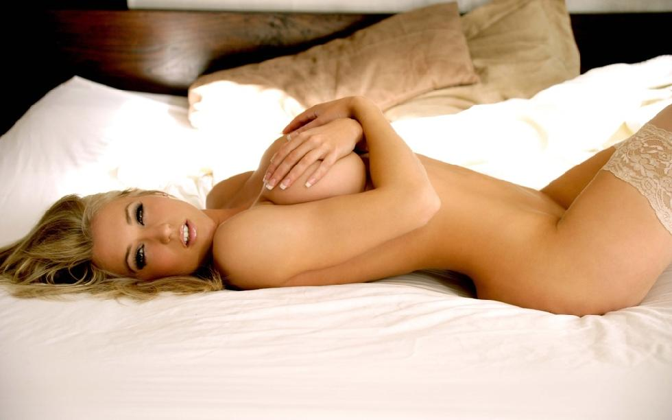 Erotic фото