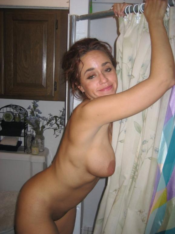 Do women like wife swapping
