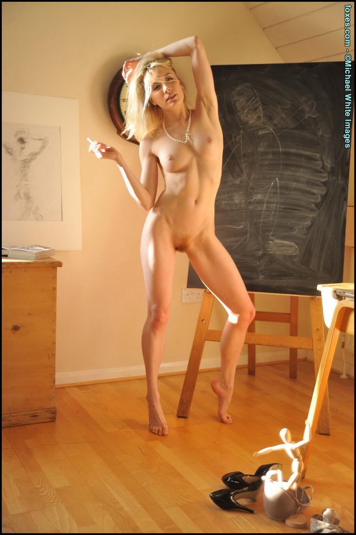 Private lessons with Ms. Katy Cee - 12