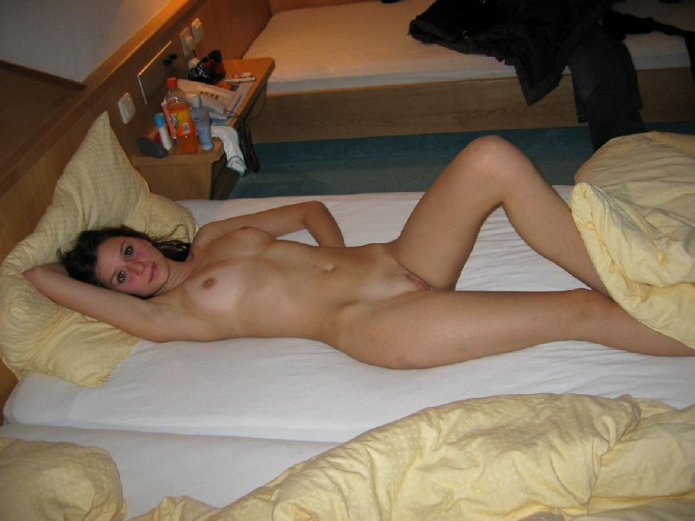 quebec girls nude photo