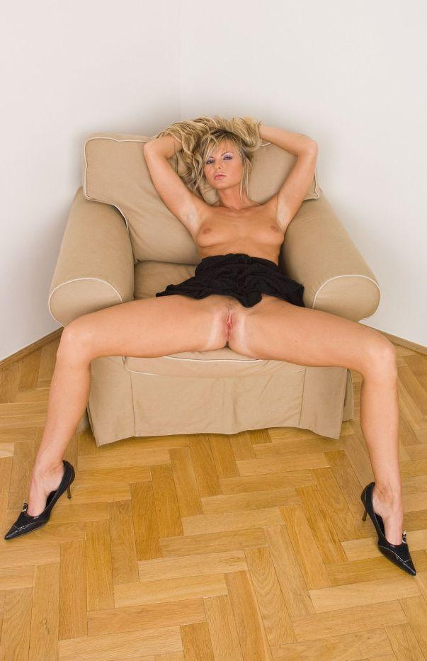 Girls spread legs picdump. Part 1 - 23
