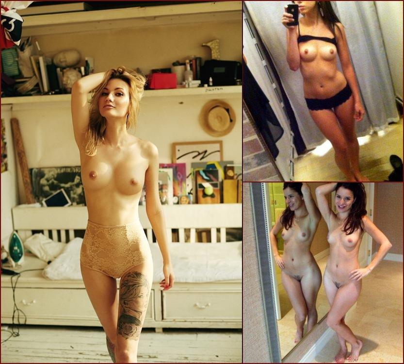 Weekly erotic picdump - 25/2016 - 252016