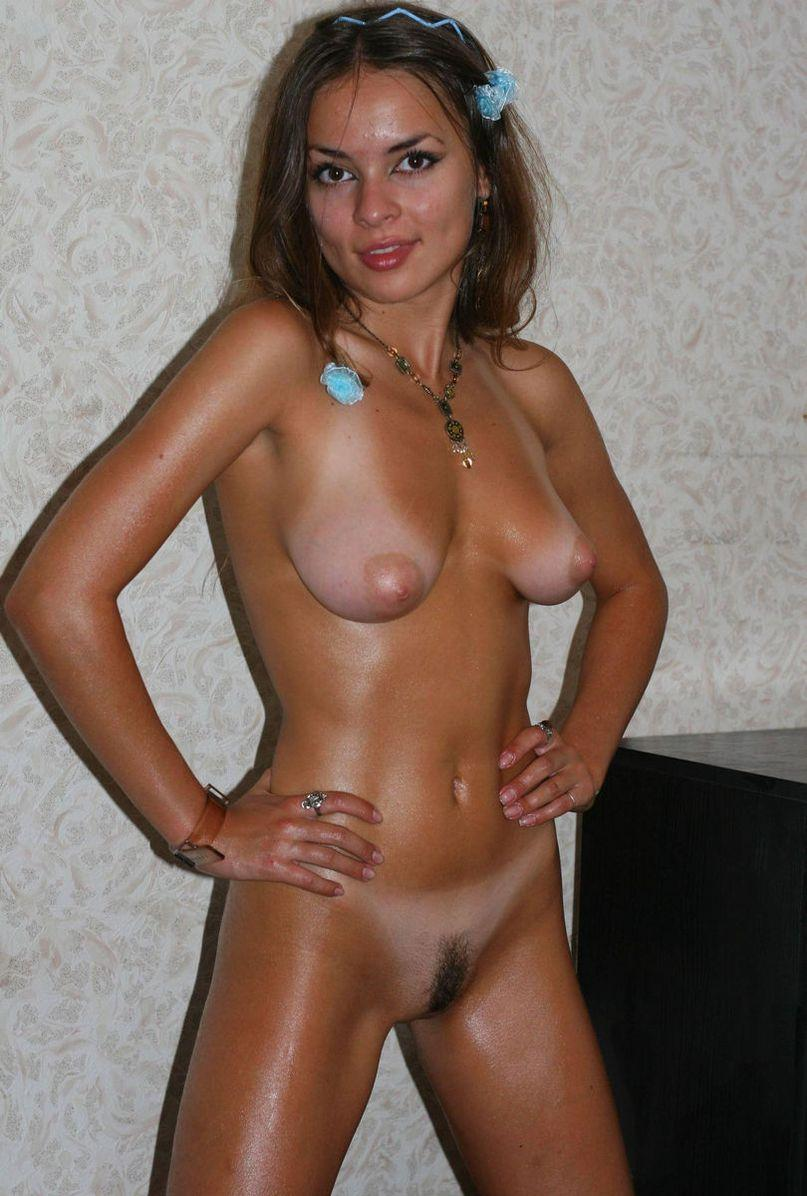 mom sex filmen