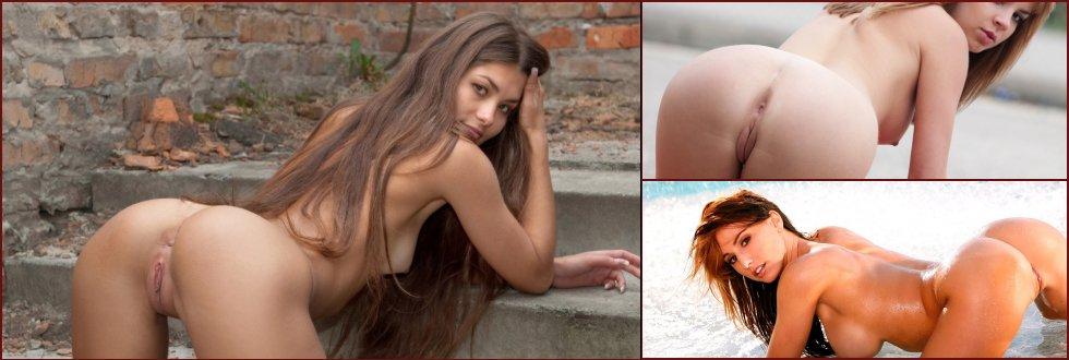 Weekly erotic picdump - 41/2016 - 412016