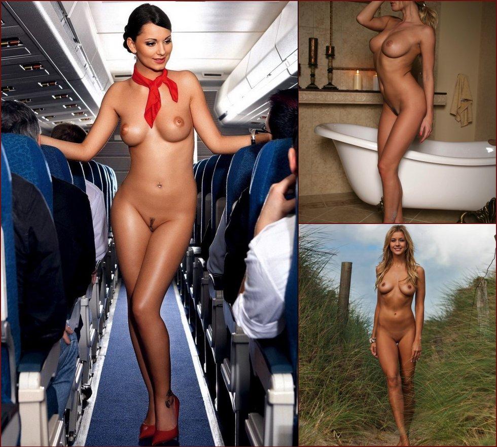 Weekly erotic picdump - 42/2016 - 422016