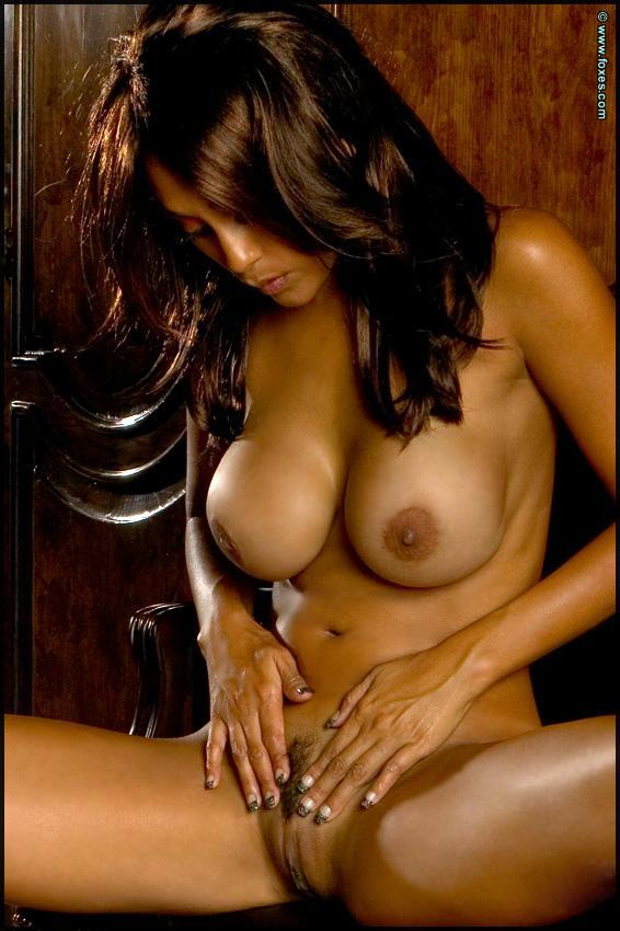 Priya rai beautiful sex apologise