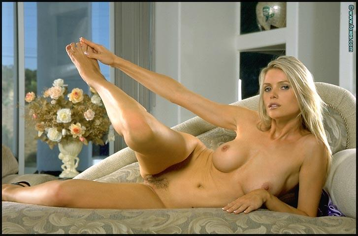 Riya fucking hot sex