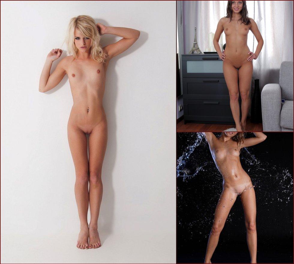 Weekly erotic picdump - 49/2016 - 492016