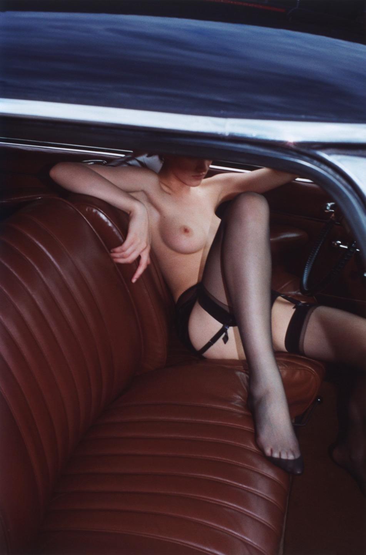Weekly erotic picdump - 02/2017 - 42