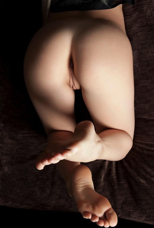 Weekly erotic picdump - 02/2017 - 45