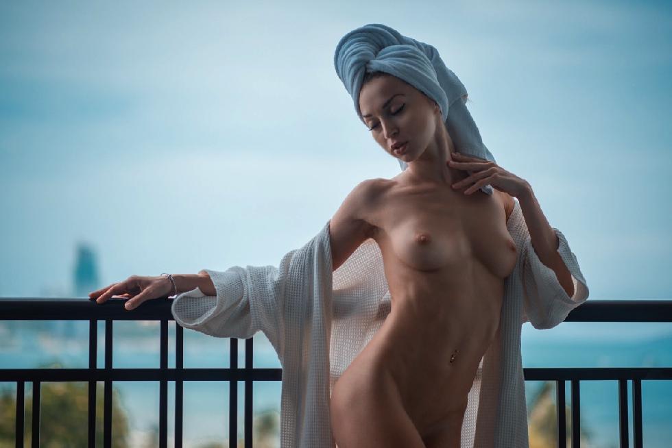 Weekly erotic picdump - 03/2017 - 33