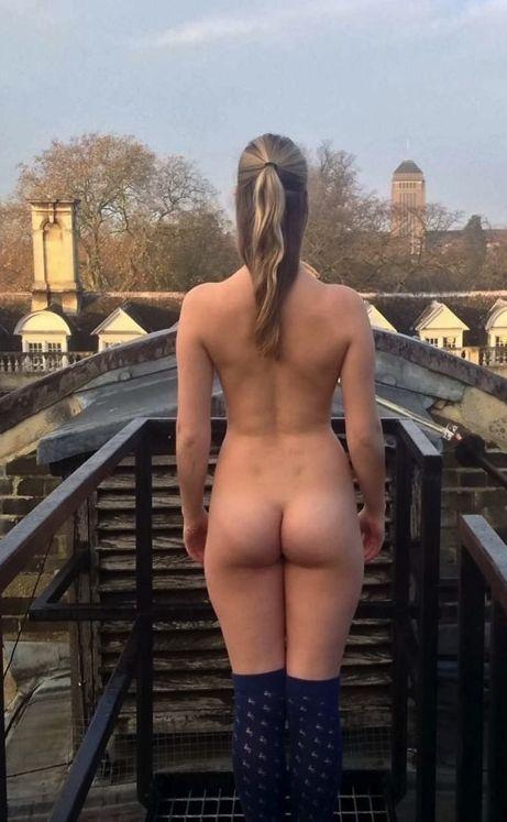 Anonymous chicks and sexy asses. Part 4 - 23
