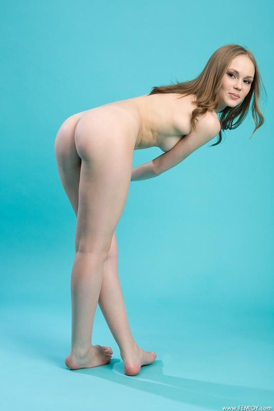 skinny and tiny young model tatjana pics erooups com