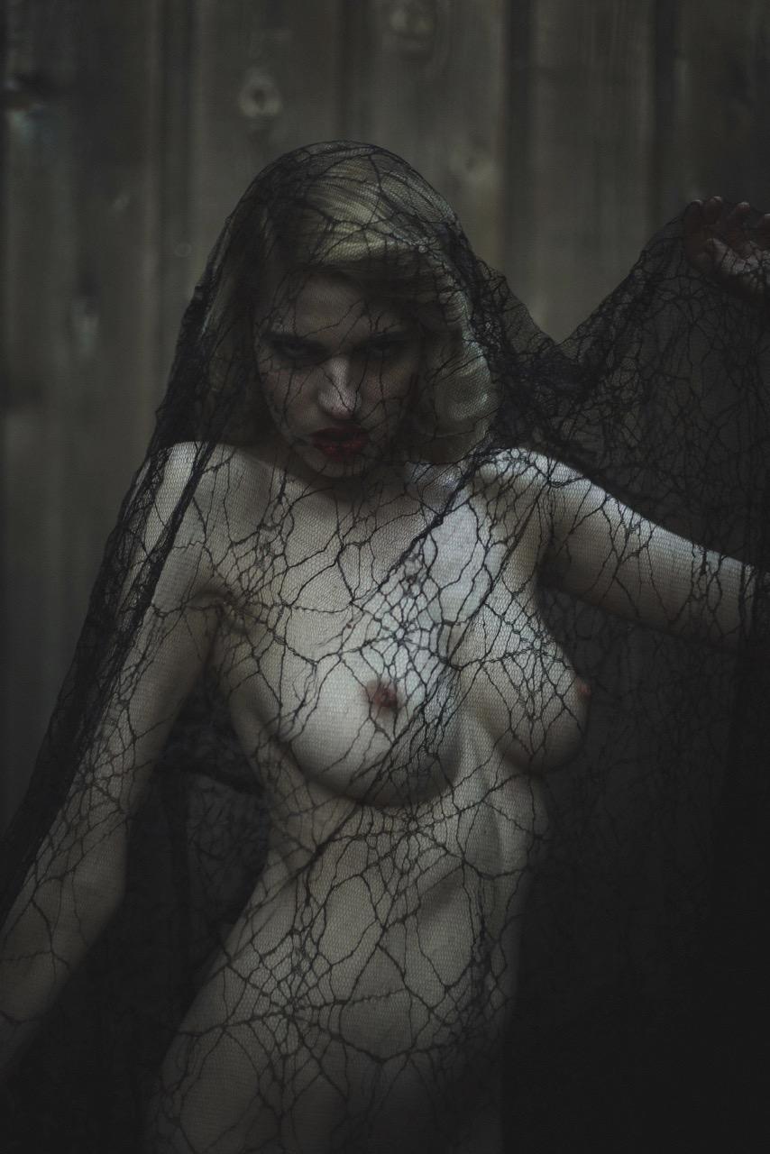 Weekly erotic picdump - 17/2017 - 26