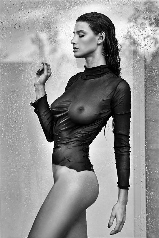 Weekly erotic picdump - 17/2017 - 38