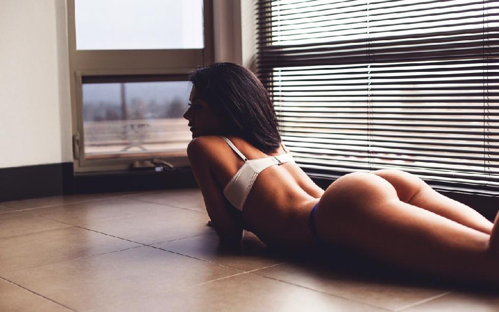 Weekly erotic picdump - 17/2017 - 43