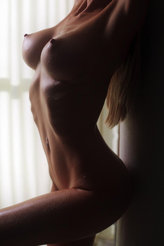 Weekly erotic picdump - 17/2017 - 53