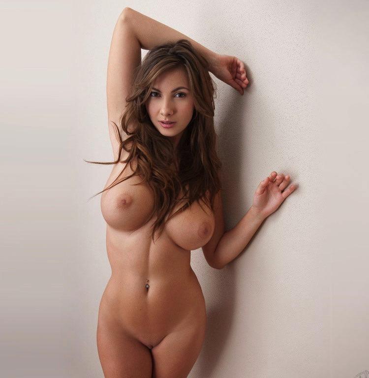 Weekly erotic picdump - 19/2017 - 20