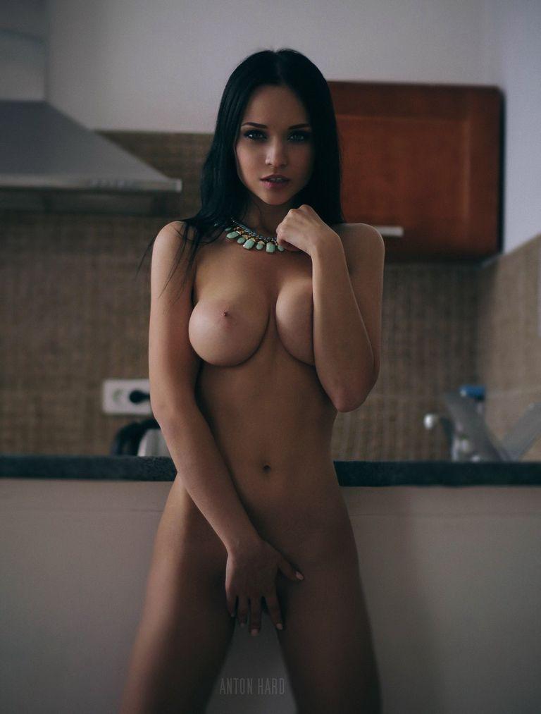 Weekly erotic picdump - 19/2017 - 3