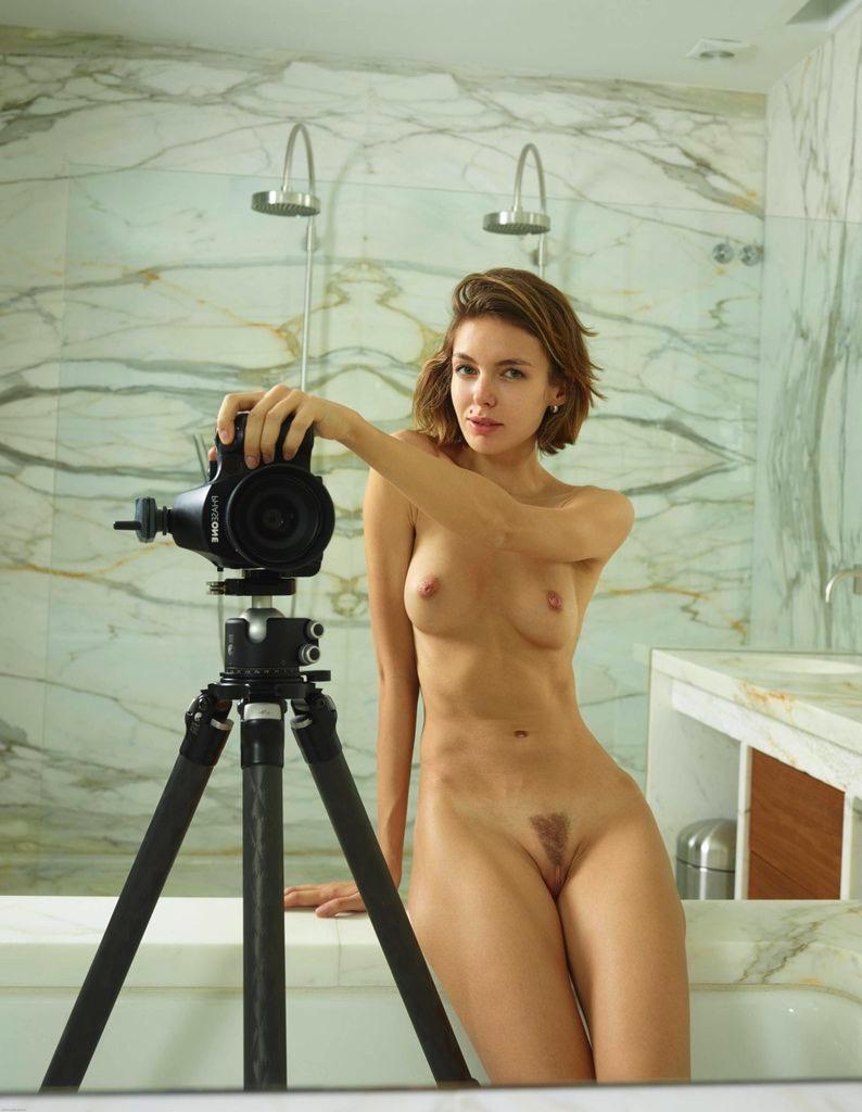 Weekly erotic picdump - 19/2017 - 47