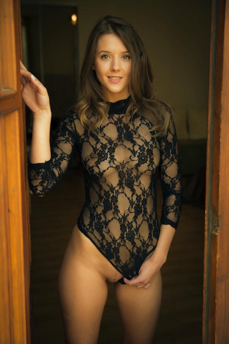 Weekly erotic picdump - 19/2017 - 9