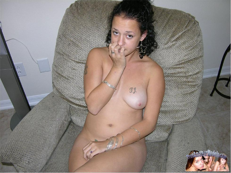 Jenna is doing striptease - 13