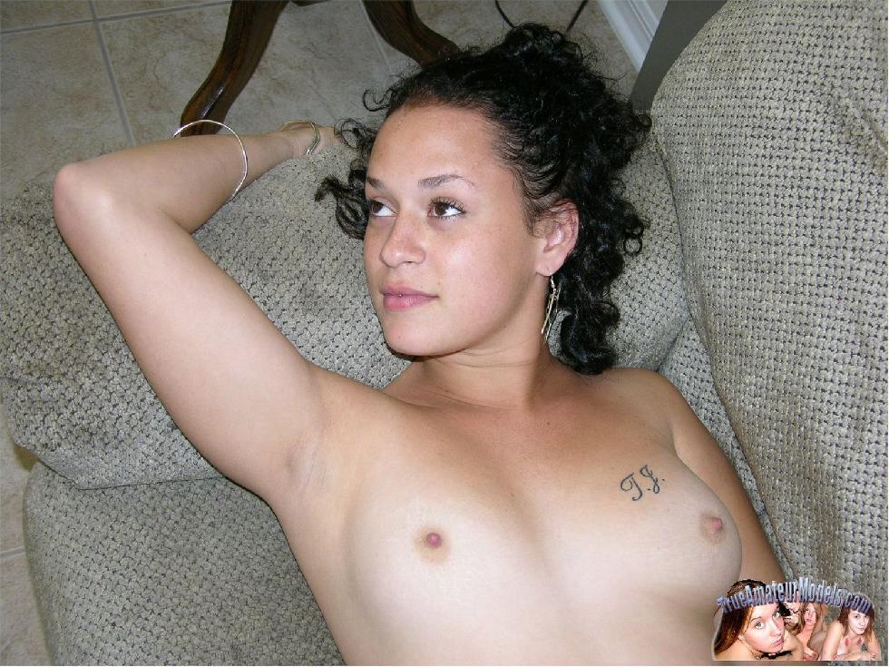 Jenna is doing striptease - 9