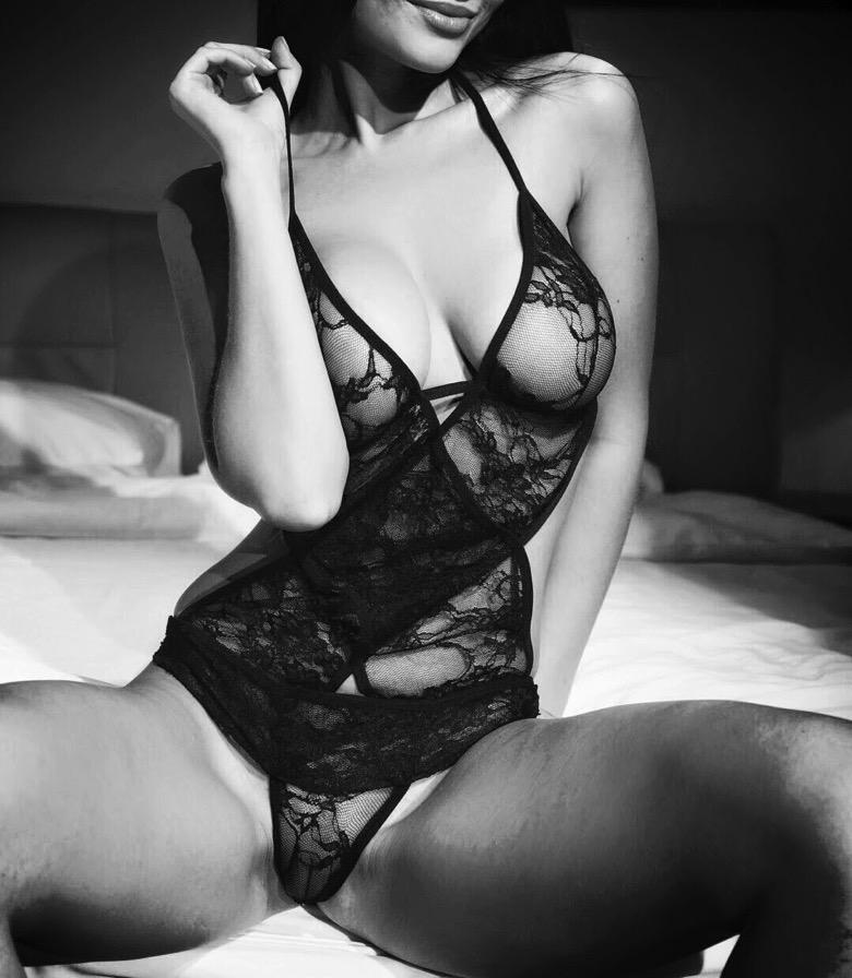 Weekly erotic picdump - 26/2017 - 66