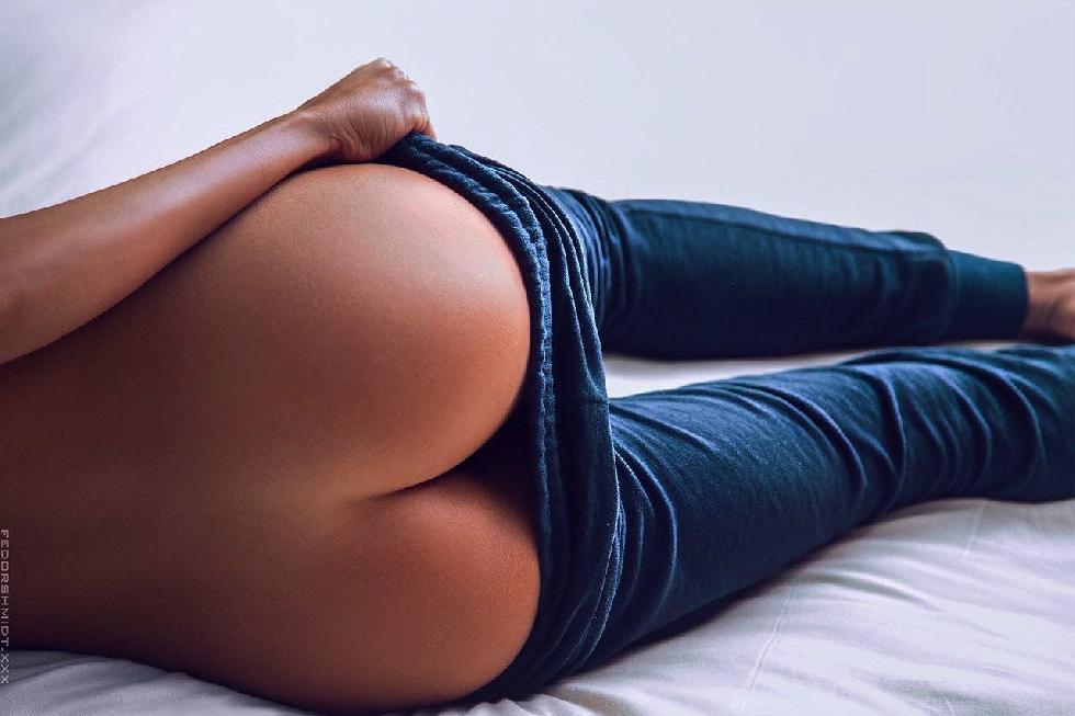 Weekly erotic picdump - 24/2017 - 85