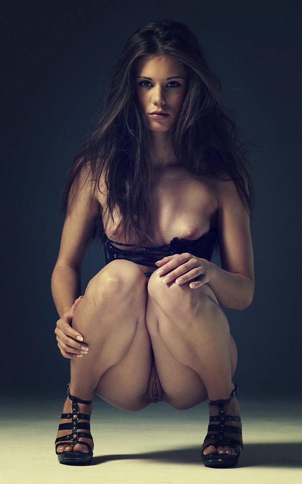 Weekly erotic picdump - 24/2017 - 99