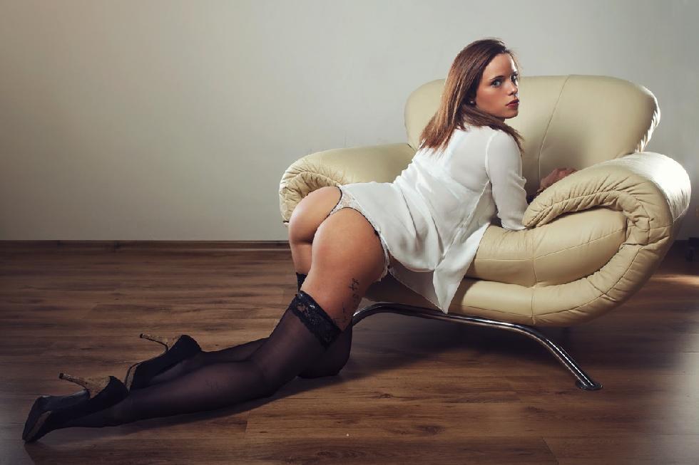 Weekly erotic picdump - 25/2017 - 18