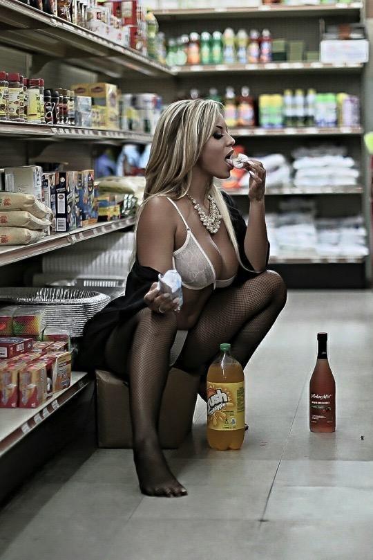 Weekly erotic picdump - 25/2017 - 21