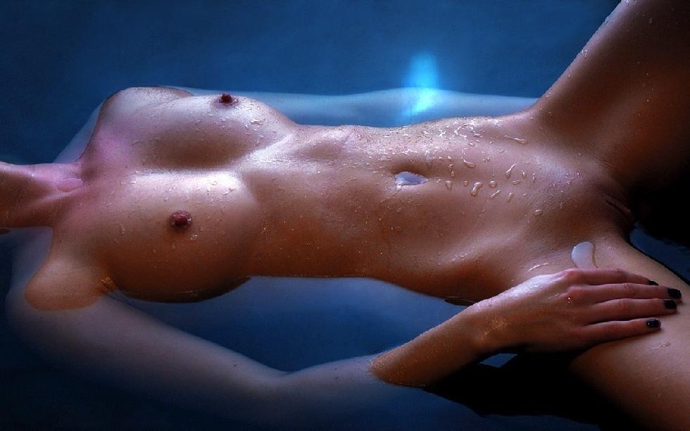 Weekly erotic picdump - 25/2017 - 37