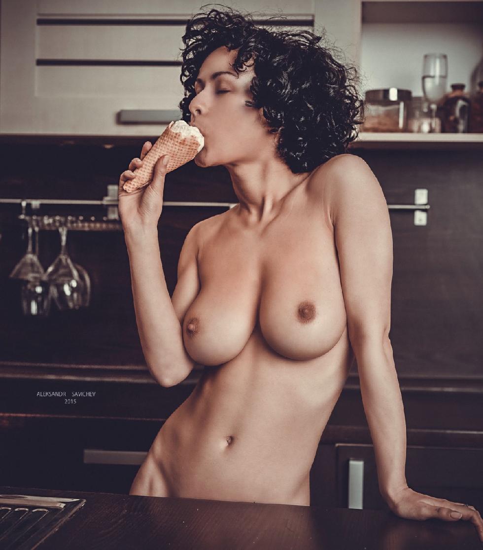 Weekly erotic picdump - 25/2017 - 40