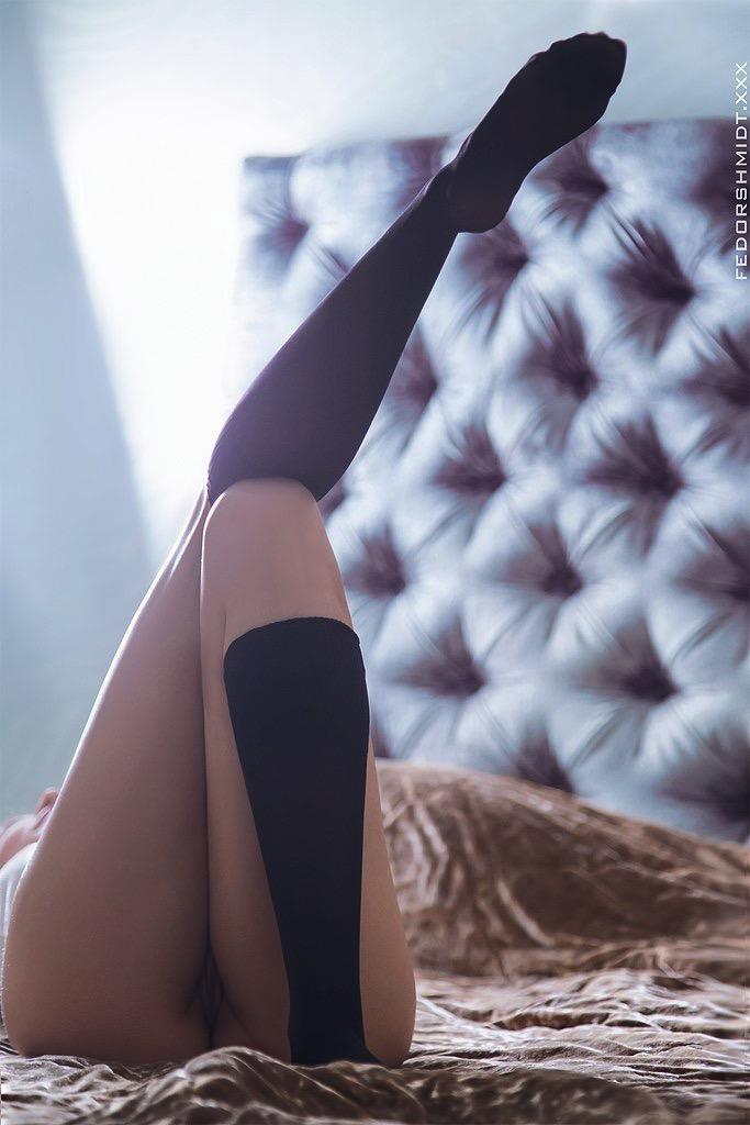 Weekly erotic picdump - 25/2017 - 81